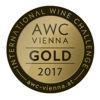 AWC Auszeichnung 2017