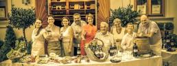 Weingut Schwertführer 35- Familienfoto