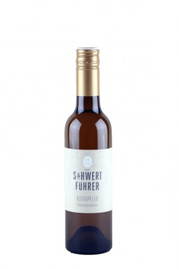 Weingut Schertführer - Rorgipfler Beerenauslese