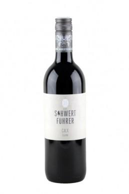 Weingut Schwertführer 35 Flaschenfoto - Calx
