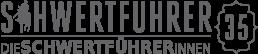 Weingut Schwertführer 35- Logo