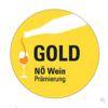 NÖ Gold Auszeichnung